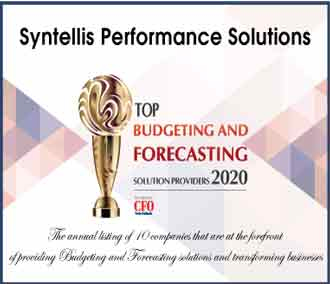 Syntellis Performance Solutions